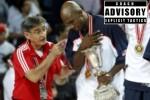 Appunti sulla finale mondiale 2010