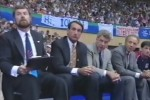 Video flash-back: il Dream Team del 1992