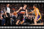 Quick scouting: G. Dragic
