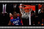 Quick scouting: Jrue Holiday