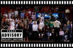 Il tiro di Green vs Heat