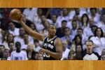 Spurs: avanguardia e benchmark