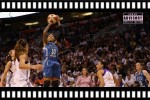 Wnba focus: Lynx vs Mercury G3