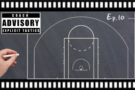Chalk notes: Ep. 10